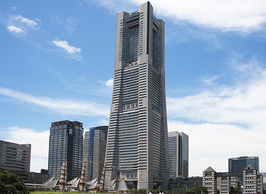 横浜,プリント基板,基板屋