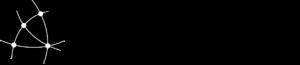 アートワーク株式会社